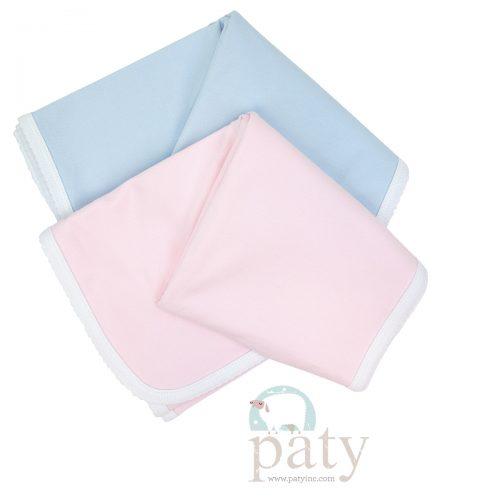 Pre-Order Blankets