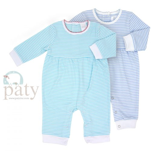 e7e0b97dcf333 Rompers – Paty, Incorporated