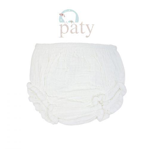 Pre-Order Diaper Covers