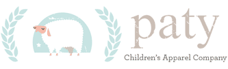 Paty, Incorporated Logo